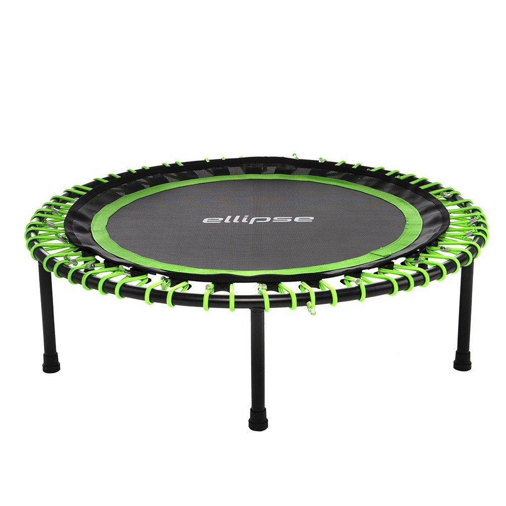 trampolin pro2