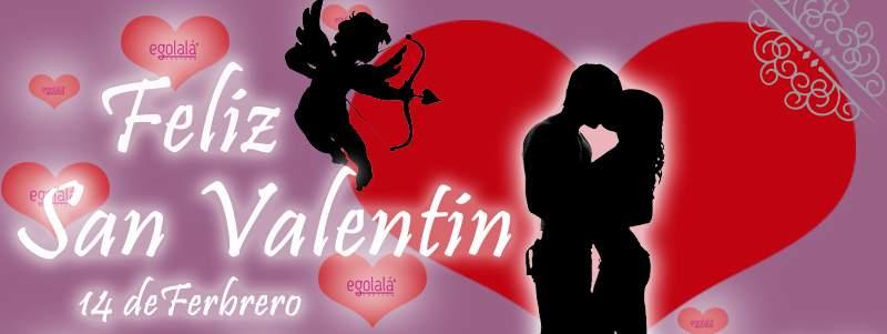 Sorprende en San Valentín!
