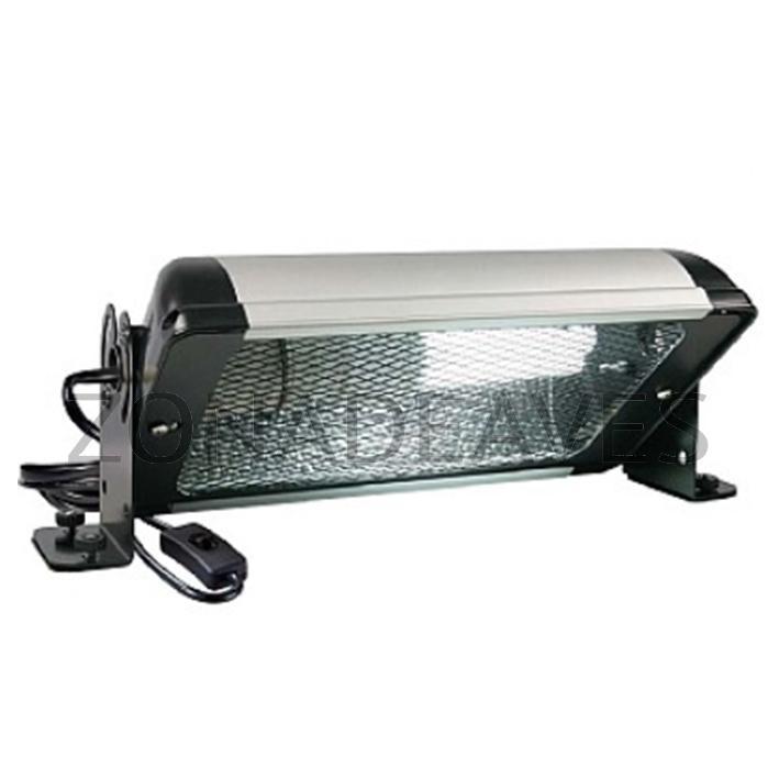 Lámpara Arcadia UV