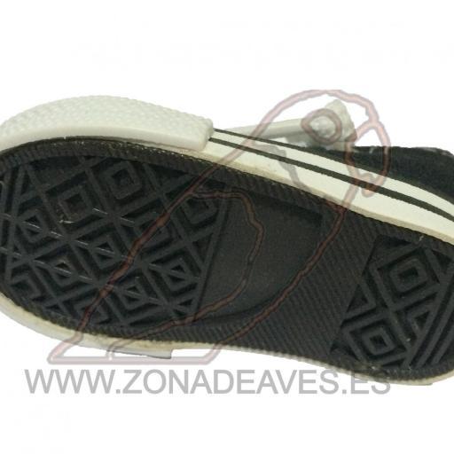 Zapatillas para loros [2]
