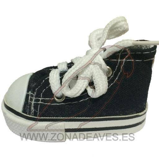 Zapatillas para loros [1]