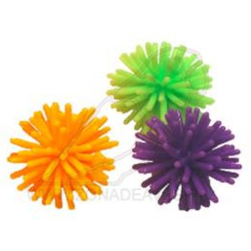 Jelly balls [0]
