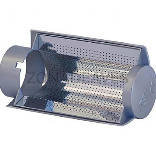 Lámpara Avian Sun UV [2]