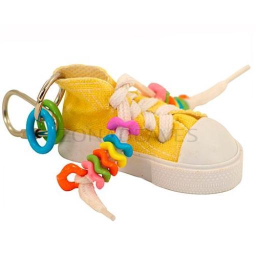 Sneakers [2]