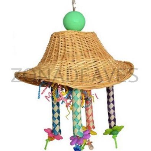 Party hat [0]