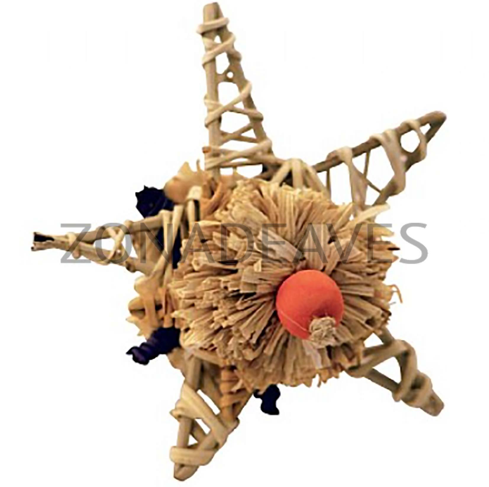 Vine Star