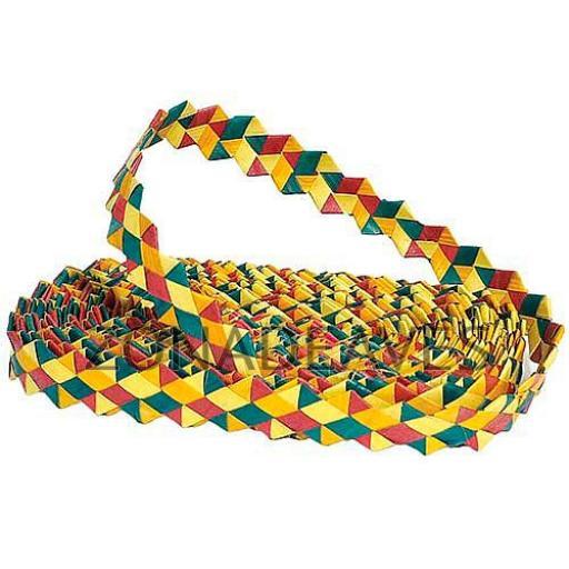 Zig Zag Rainbow