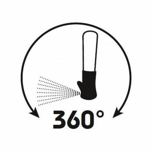 Spray Nebulizador [2]