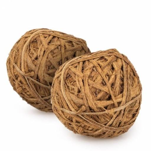 Coco balls [1]