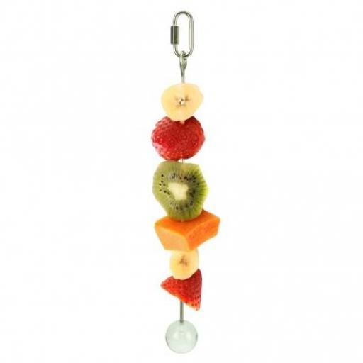 Portafrutas L