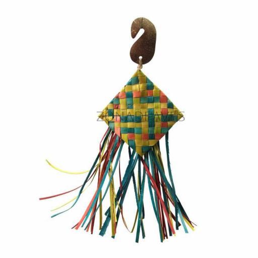 Pocket Strings [0]