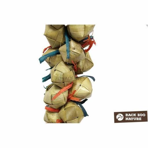 String Balls [1]