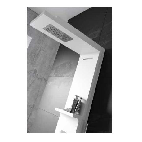 COLUMNA HIDROMASAJE NAM de H2O [1]