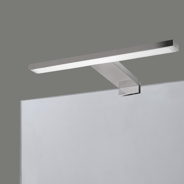 APLIQUE ALIENA LEDS de BAÑO