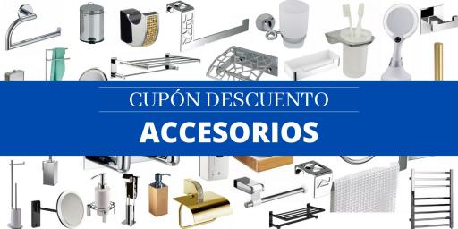 CUPON DESCUENTO MANILLONS TORRENT