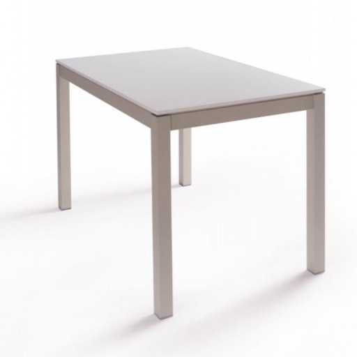 MESA EXTENSIBLE BETTY de TABOU