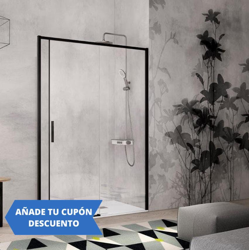 FRONTAL DE DUCHA MASELA de KASSANDRA