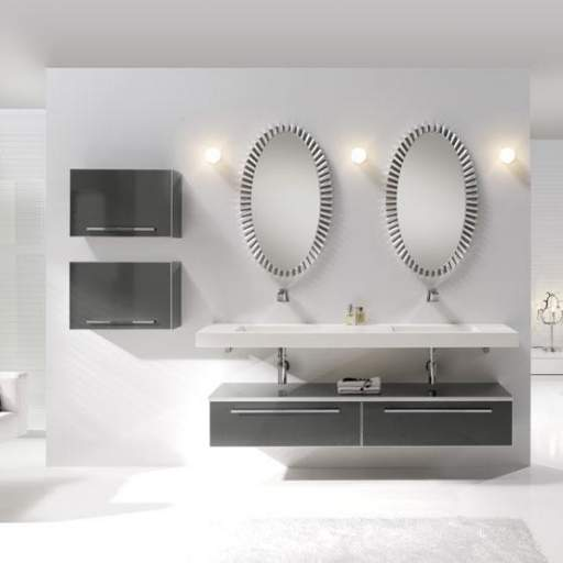 MUEBLE TECHNO EVOLUTION de MIBAÑO