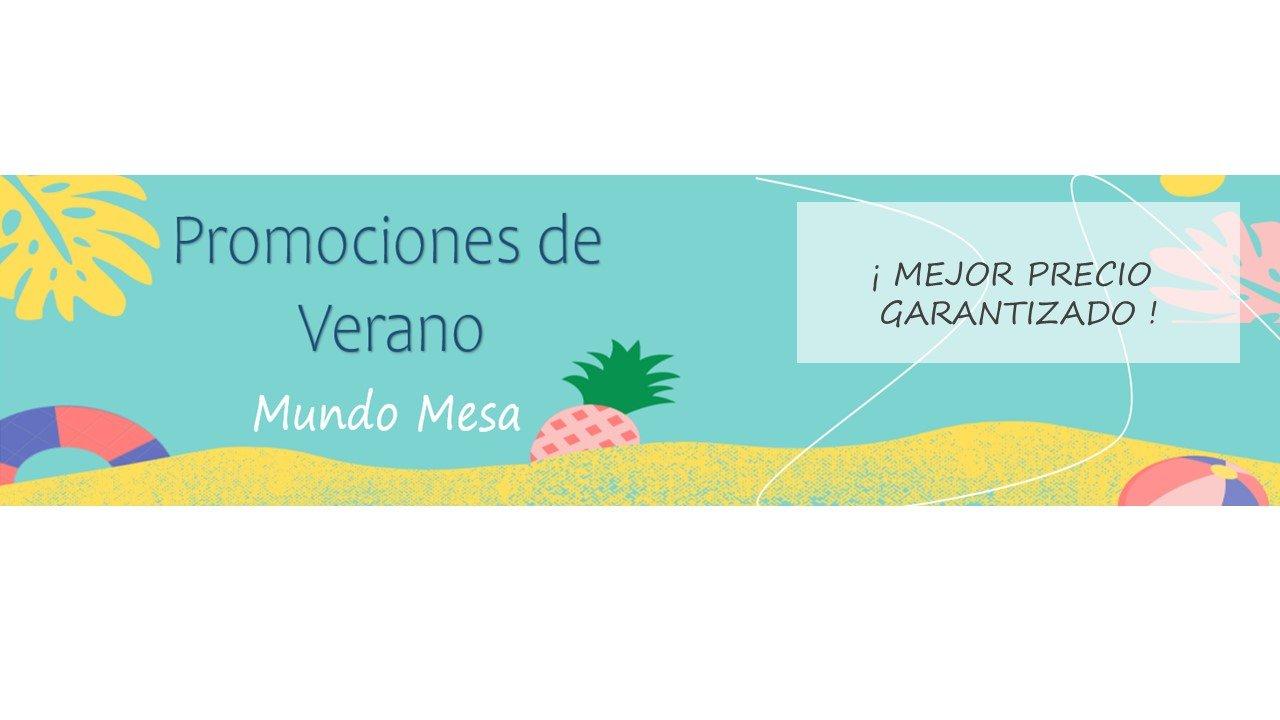 banners prueba 8.jpg