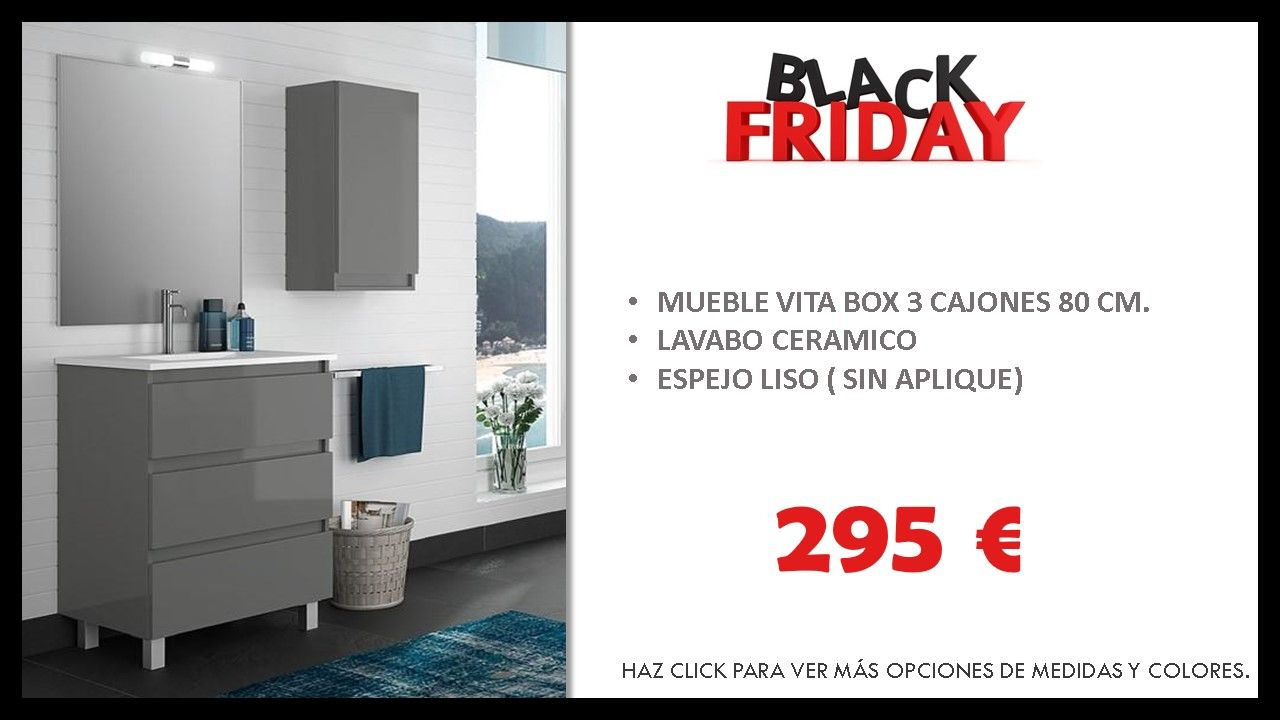 BLACK VITA BOX.jpg