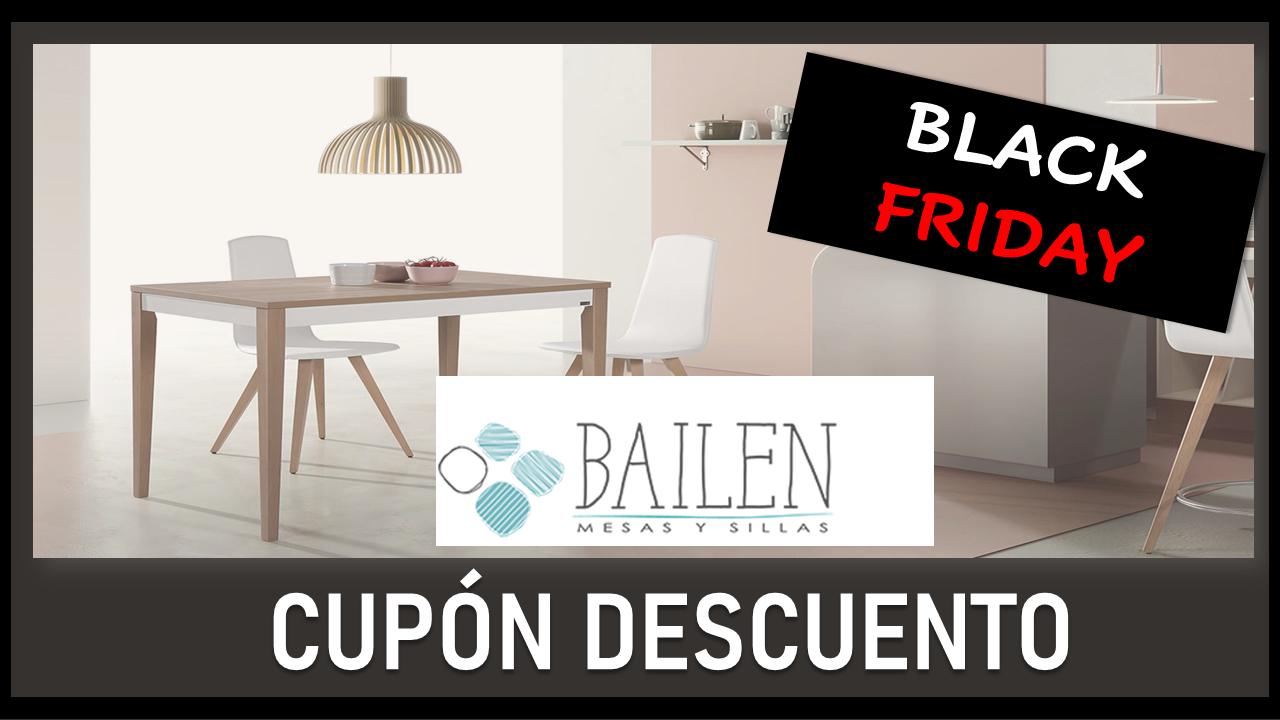 CUPON DESCUENTO BLACK FRIDAY BAILEN .png