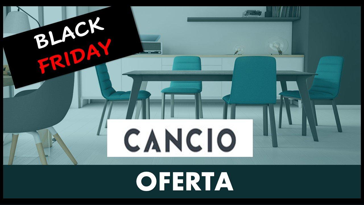 CUPON DESCUENTO BLACK FRIDAY CANCIO.jpg