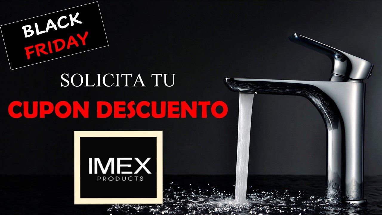 SOLICITA TU CUPON DESCUENTO IMEX 4 BLACK FRIDAY .jpg