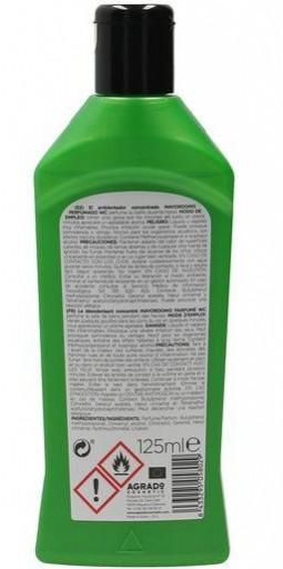 Ambientador Goteo Mayordomo (125 ml) [1]