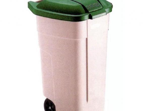 Contenedor Multiusos Ruedas (100 litros) [1]