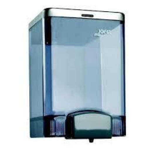 Dosificador Jabón Visión 1,4 Litros