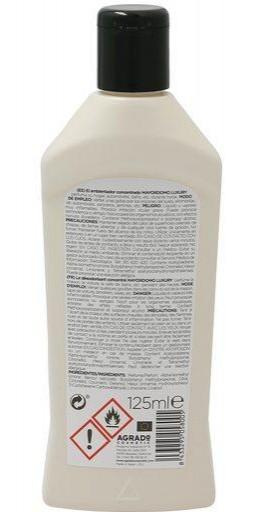 Ambientador Goteo Mayordomo (125 ml) [2]