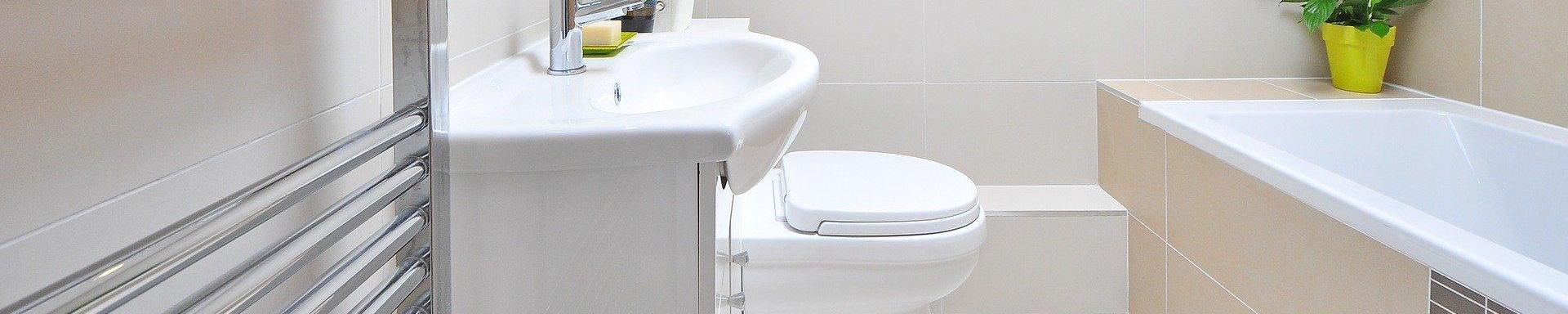 Cómo limpiar y desinfectar un baño: Consejos y trucos