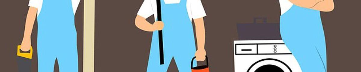 Descubre los mejores consejos de instalación y mantenimiento del hogar