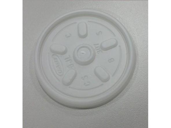 Vaso Térmico Porex 7 oz. 200 cc Tira 50 Unidades [2]