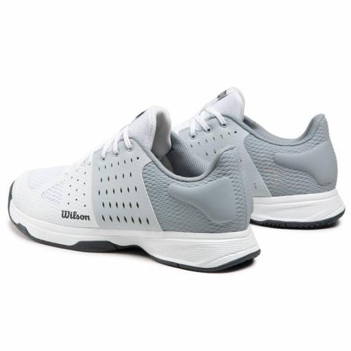 Zapatillas de tenis Wilson Kaos Komp [1]