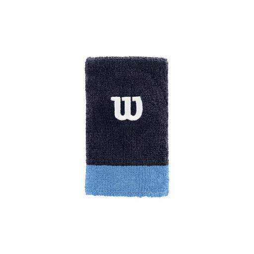 MUÑEQUERAS WILSON  [2]