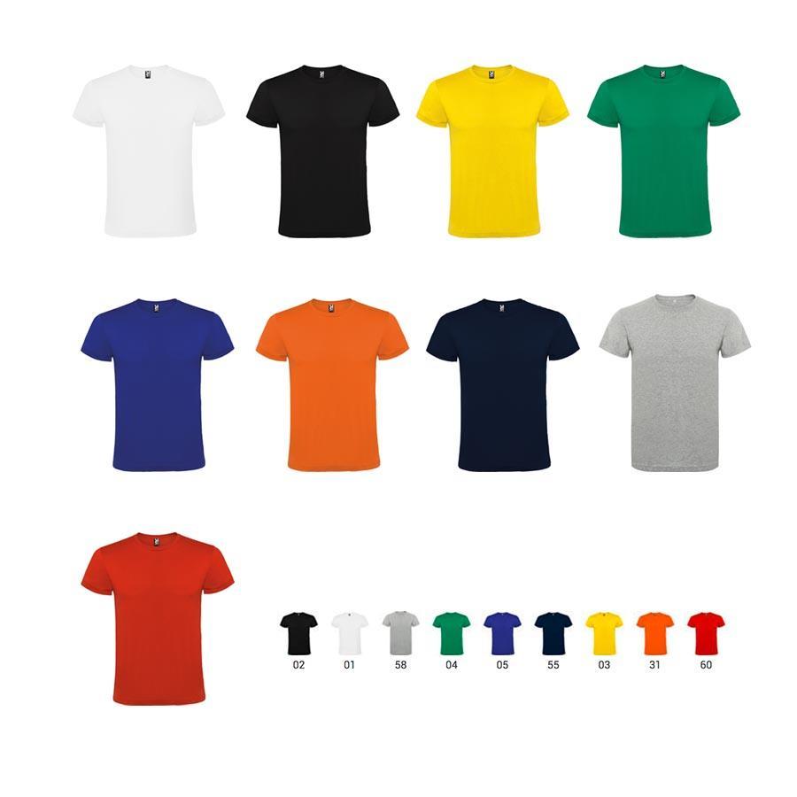 CA6424-colores.jpg