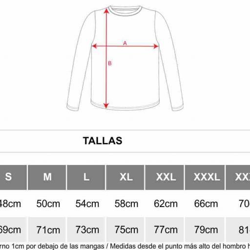 Talla-camiseta-atomic-150-roly.jpg [1]
