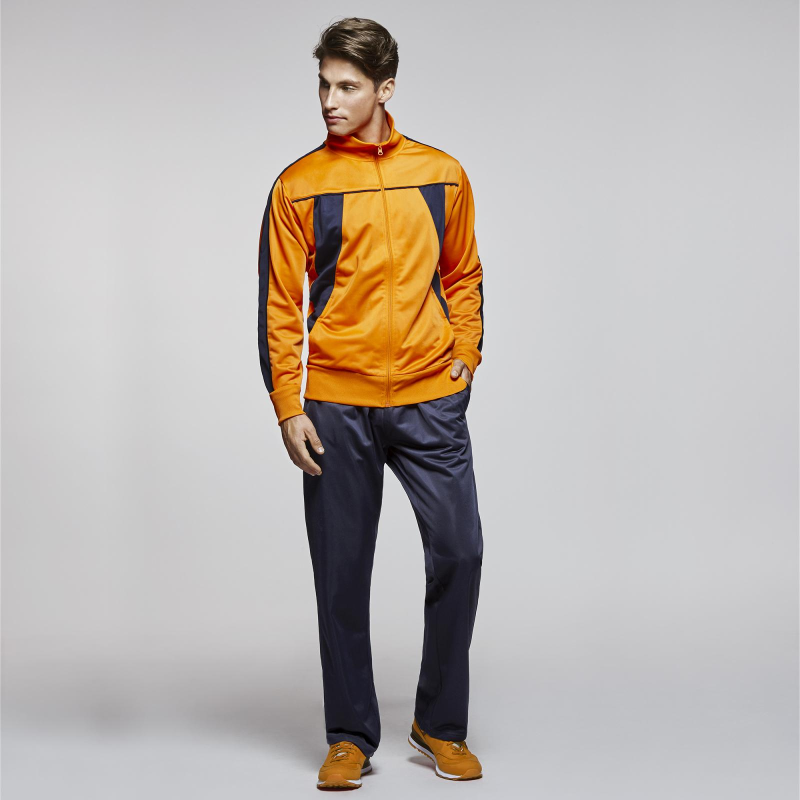 CHANDAL OLIMPO (CH0315)