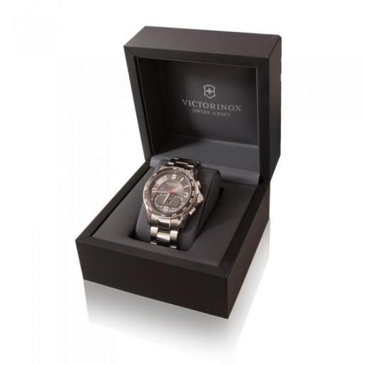 Victorinox Reloj Night Vision 241569 [2]
