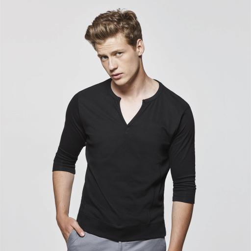 CAMISETA ARMAND (CA6427)