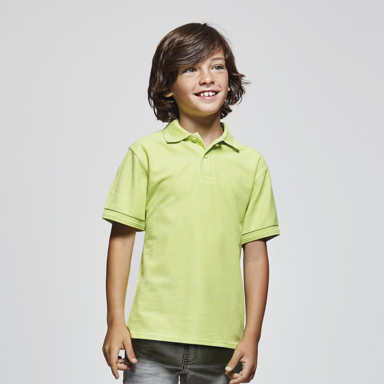POLO PEGASO CHILD