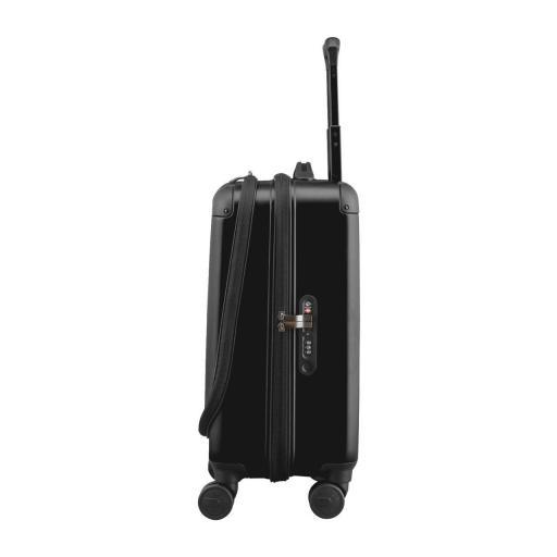Maleta Victorinox Spectra 2.0, Dual-Access Extra-Capacity Carry-On  31318101 * [2]