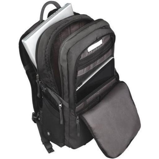 Victorinox Mochila Backpack para laptop de lujo 32388001 * [2]