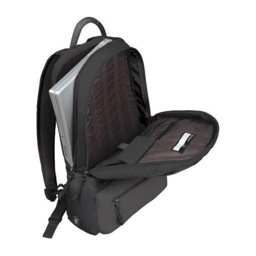 """Mochila Victorinox Backpack liviana para portatil de 15"""" 32388301 [3]"""