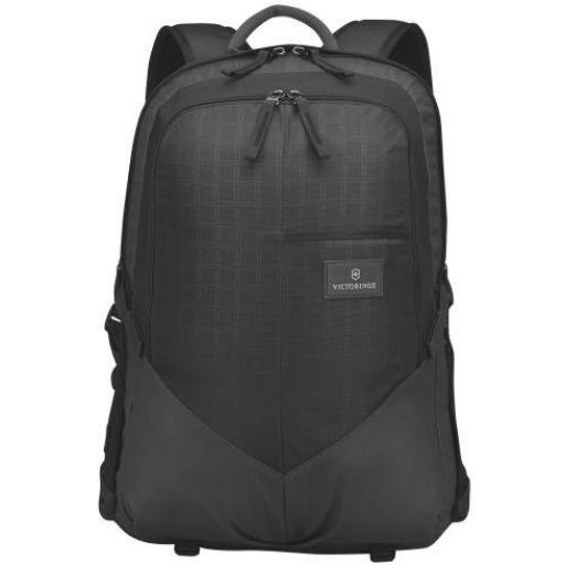 Victorinox Mochila Backpack para laptop de lujo 32388001 * [1]