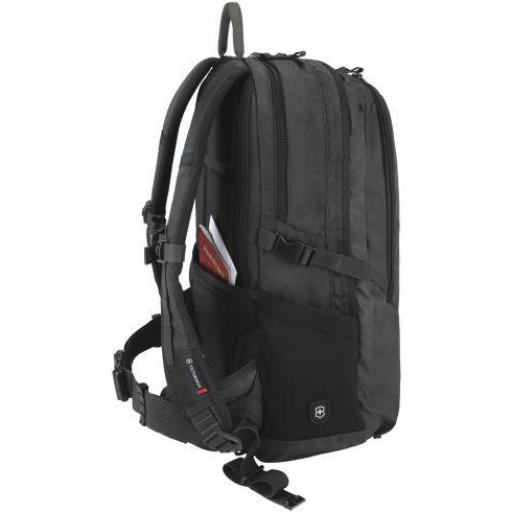 Victorinox Mochila Backpack para laptop de lujo 32388001 * [3]