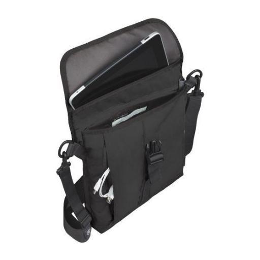 Bolso Victorinox Flapover Digital Bag 601450 [3]