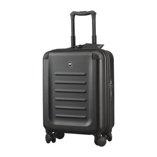Maleta Victorinox Spectra 2.0 Global Carry-On 31318201 * [2]