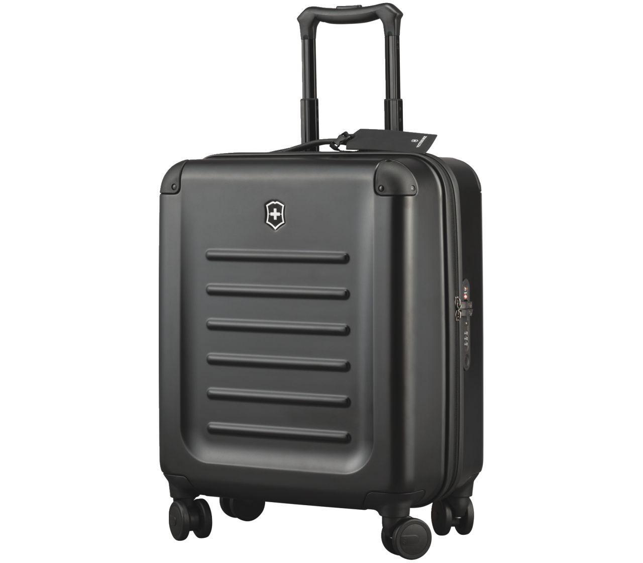 Maleta Victorinox Spectra 2.0, Extra-Capacity Carry-On 31318301 *
